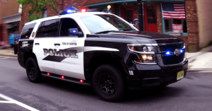 Newton Police Department - Newton, NJ | The official website