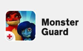 Monster Guard